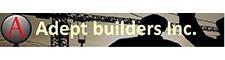 Adept Builder